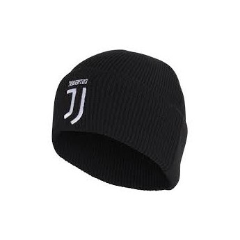 Juventus téli sapka 19 woolie