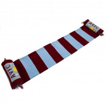 Aston Villa téli sál Bar