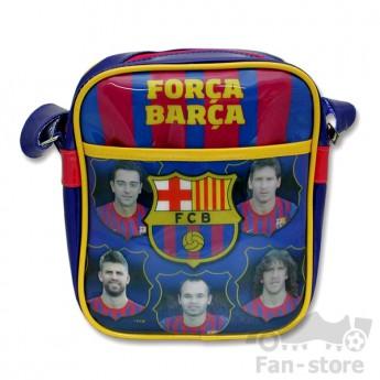 Barcelona válltáska players