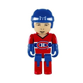 Montreal Canadiens USB pendrive kulcs 4GB