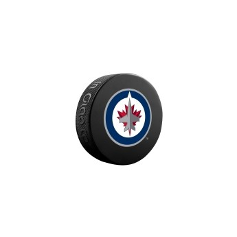 Winnipeg Jets Korong Basic