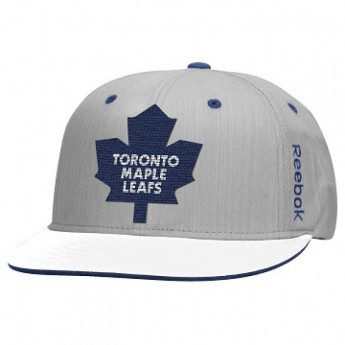 Toronto Maple Leafs Siltes sapka Center Ice Snapback