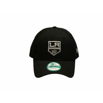 Los Angeles Kings New Era The League 9Forty siltes sapka
