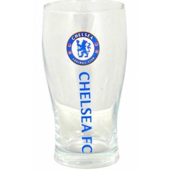 FC Chelsea sörös korsó