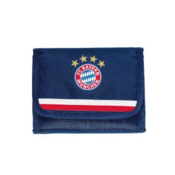 Bayern München ST pénztárca