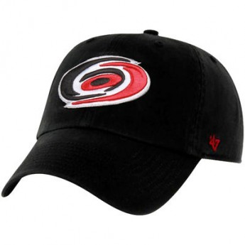 Carolina Hurricanes Siltes sapka clean up