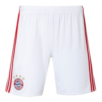 Bayern München hazai rövidnadrág 2016-17