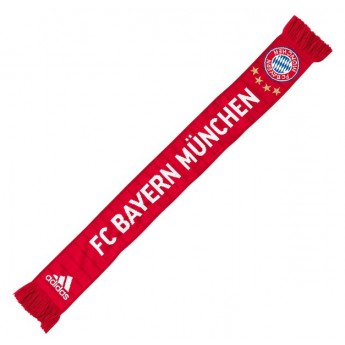 Bayern München Adidas téli sál