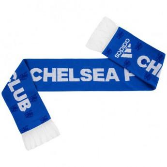 FC Chelsea Club Adidas téli sál