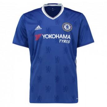 FC Chelsea 2016-17 hazai mez