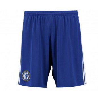 FC Chelsea 2016-17 hazai rövidnadrág