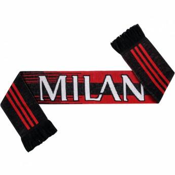 AC Milan Adidas téli sál