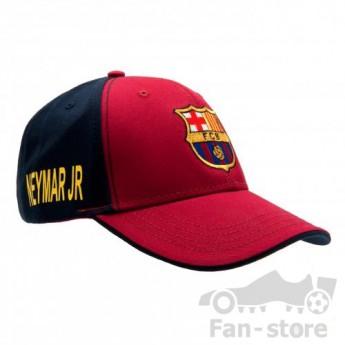 FC Barcelona baseball sapka Neymar