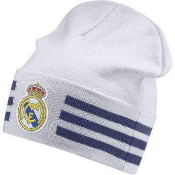 Real Madrid 3S téli sapka