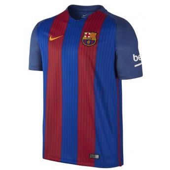 Fc Barcelona 2016-17 hazai mez