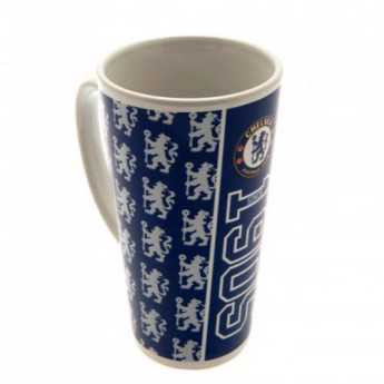FC Chelsea latte bögre 1905