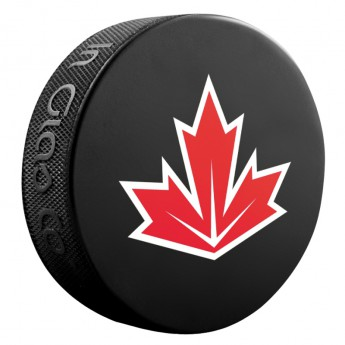 World Cup 2016 Korong Team Canada Primary Logo