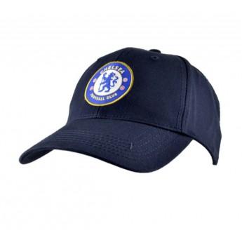 FC Chelsea baseball sapka navy Core Blue