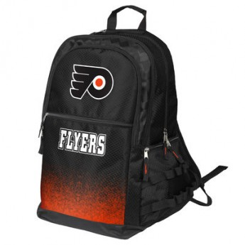Philadelphia Flyers hátizsák Gradient Elite