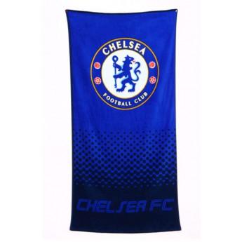 FC Chelsea CHFC Törölköző