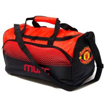 Manchester United MUFC Sporttáska