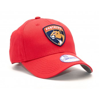 Florida Panthers Gyerek siltes sapka New Era The League 9Forty