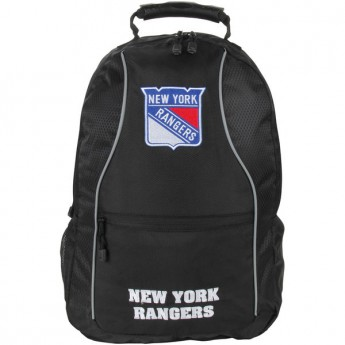 New York Rangers Hátizsák Phenom