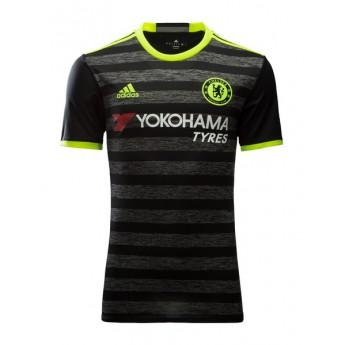 FC Chelsea hazai Mez 2016-17