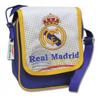 Real Madrid kis méretű válltáska 1902