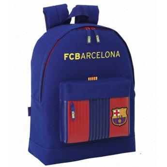 FC Barcelona hátizsák penya uno