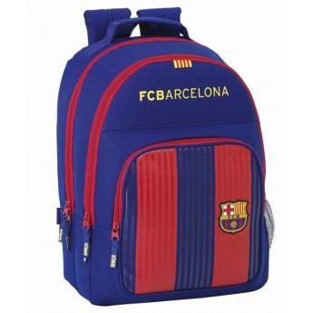 FC Barcelona hátizsák penya