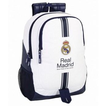 Real Madrid best club Logo hátizsák