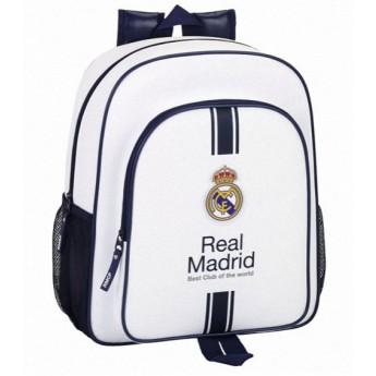Real Madrid junior best club Logo hátizsák