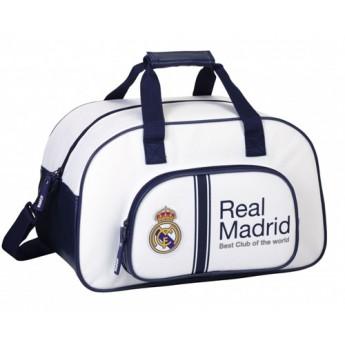 Real Madrid best Club Logo uno sport táska
