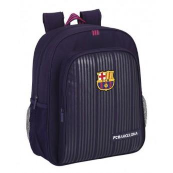 FC Barcelona hátizsák junior Infantil