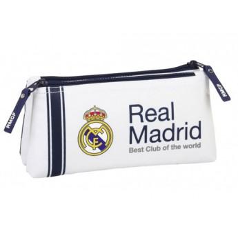 Real Madrid kozmetikai táska best club world