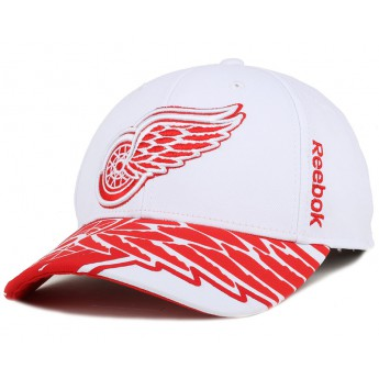 Detroit Red Wings Siltes sapka Bonded Logo