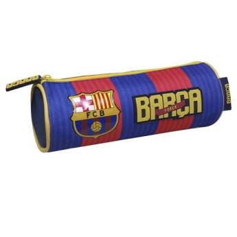 FC Barcelona tolltartó forca small