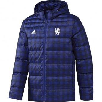 FC Chelsea Down JK téli kabát