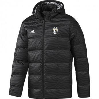 Juventus Down Jk téli kabát