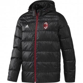 AC Milan Down Jk téli kabát