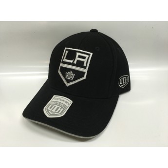 Los Angeles Kings Gyerek siltes sapka Hit The Post
