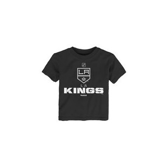 Los Angeles Kings gyerek póló NHL Clean Cut