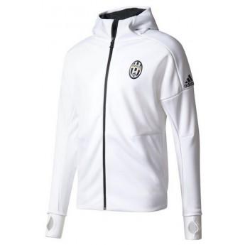 Juventus férfi melegítő white Anth Zne