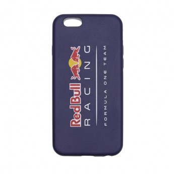 Infiniti Red Bull Racing telefontok iPhone 6 Logo 2016
