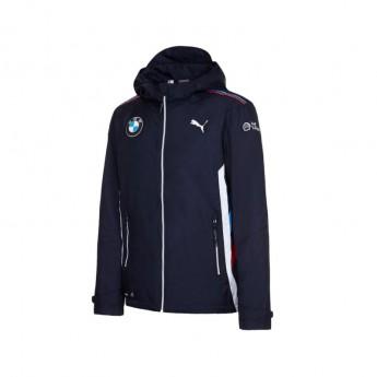 Puma BMW Motorsport férfi kabát Team 2016