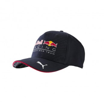 Puma Red Bull Racing siltes sapka Ricciardo F1 Team 2017