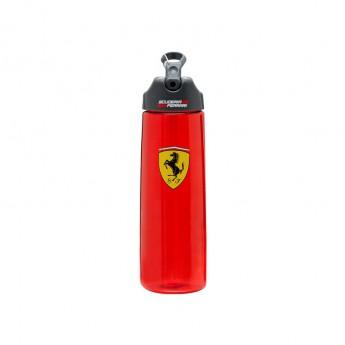 Scuderia Ferrari italtartó sport red F1 Team 2017
