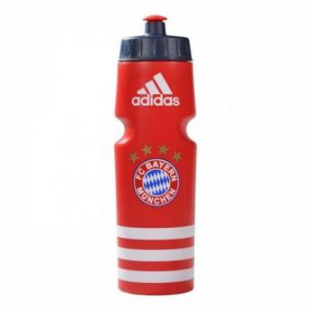 Bayern München sportos italtartó 0,75 l