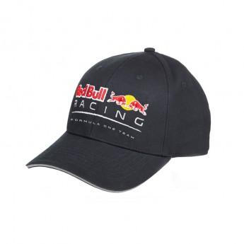 Infiniti Red Bull Racing siltes sapka Classic blue 2016